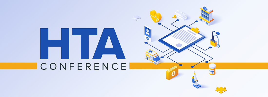 HTA Conference 2021