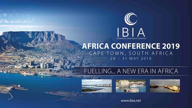 IBIA Africa Conference 2019