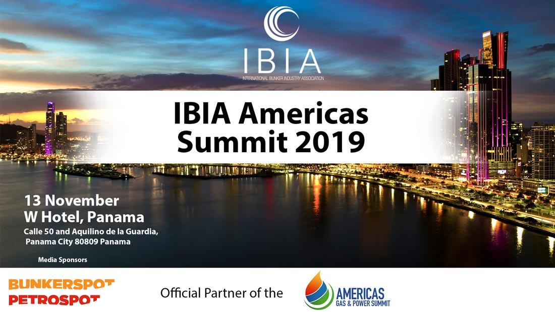 IBIA Panama