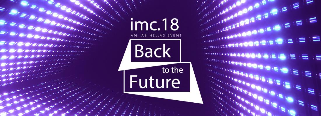 IMC 18