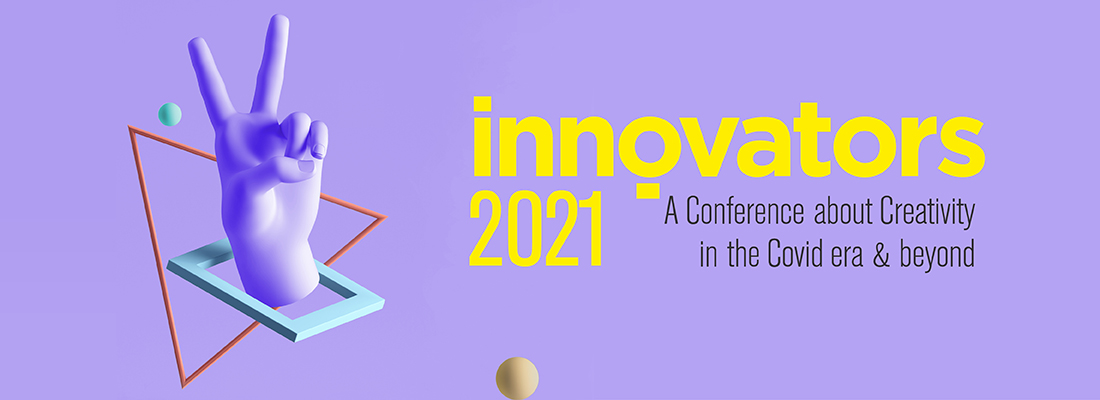 Innovators 2021