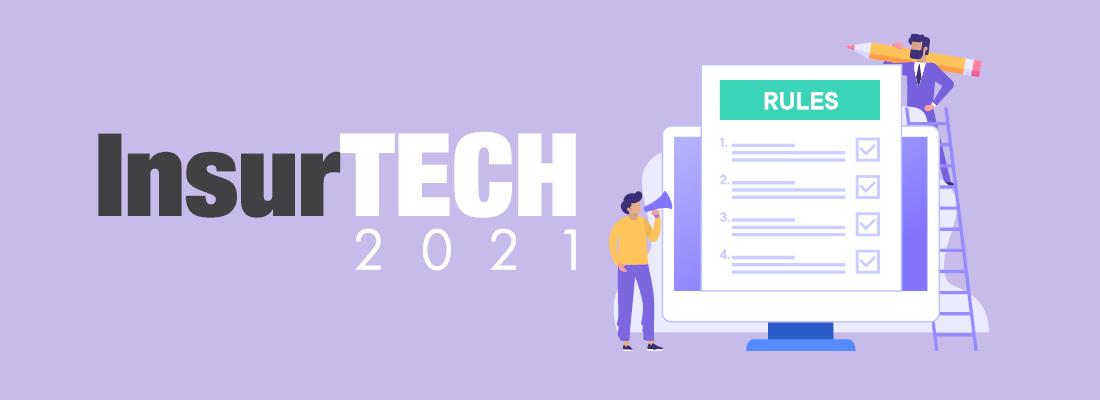 Insurtech Conference 2021