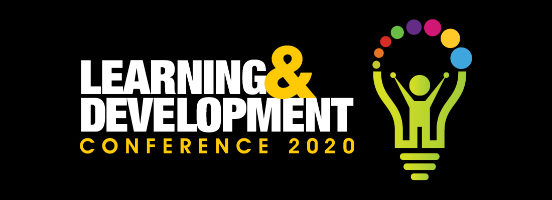 Learning & Development Conference 2020