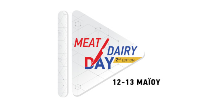 MEAT & DAIRY DAY 2nd Edition