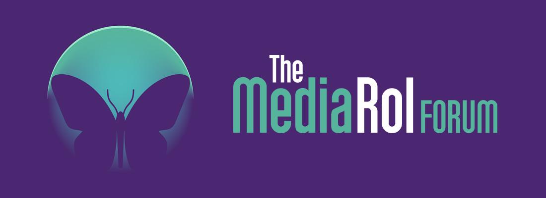 Media ROI Forum