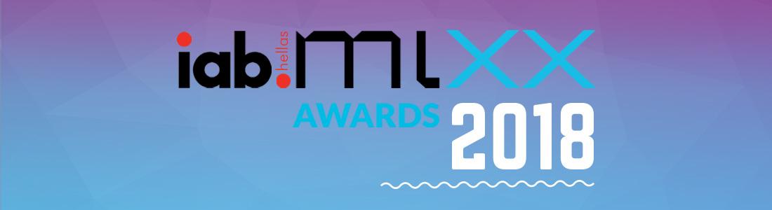 MiXX Awards 2018
