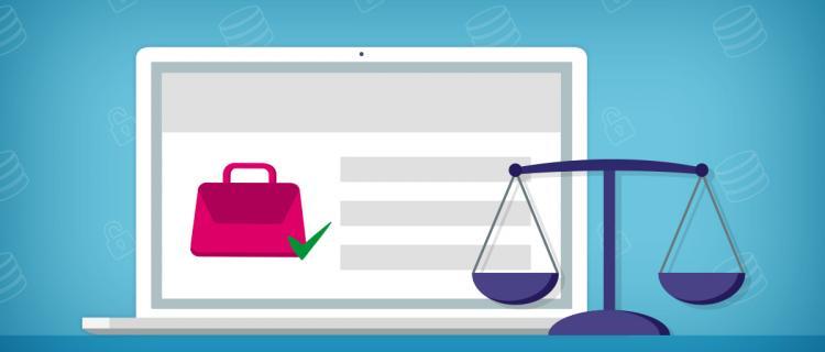 Φορολογικό & Νομικό Workshop για το Ηλεκτρονικό Εμπόριο με θέμα: Χτίζοντας σχέσεις εμπιστοσύνης – Δίκαιο & Ηλεκτρονικό Εμπόριο