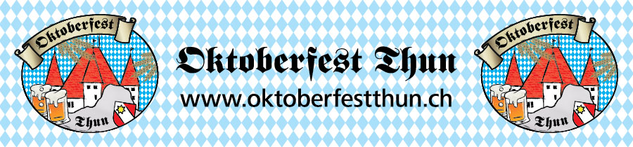 Oktoberfest Thun | 2018