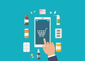 Λειτουργώντας κερδοφόρα το Online Φαρμακείο 2017