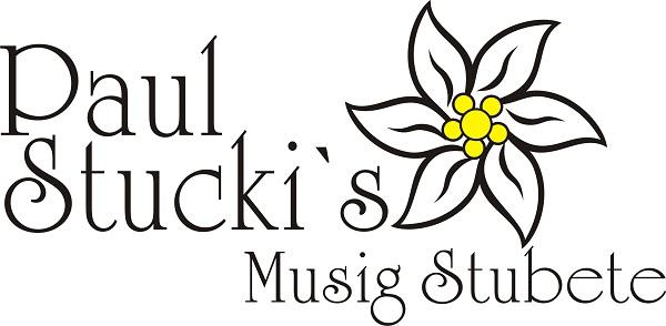 Paul Stucki's Musig Stubete