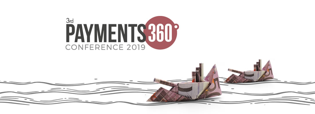 3rd Payments 360° Conference