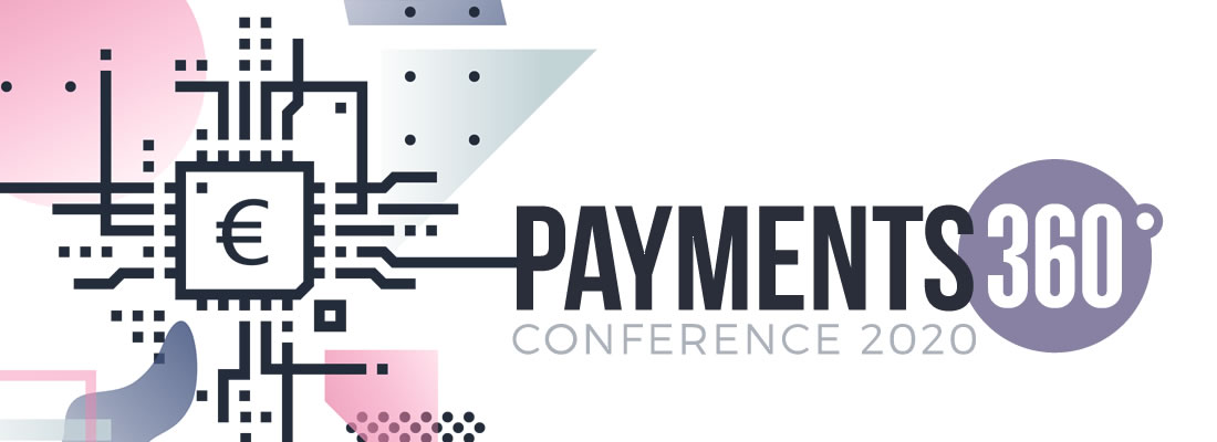 Payments 360° Conference 2020