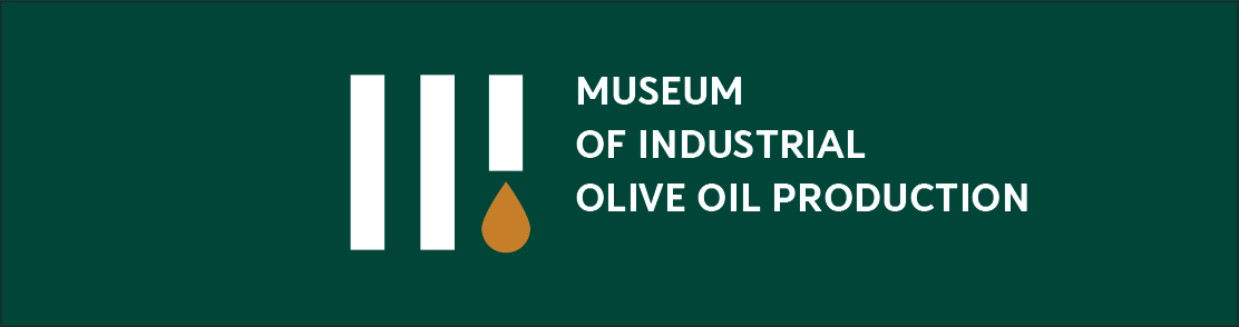 The Museum of Industrial Olive Oil Production in Lesvos