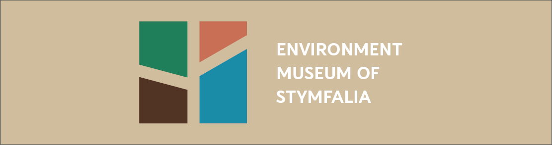 The Environment Museum of Stymphalia