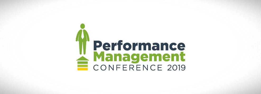 Performance Management Conference