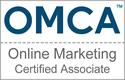 Πιστοποίηση OMCA