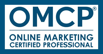 Πιστοποίηση OMCP