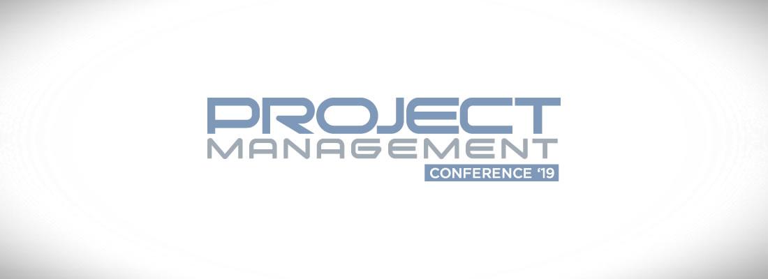 14ο Project Management Conference