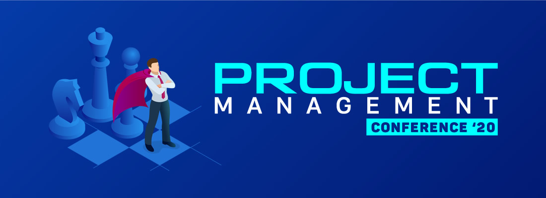 Project Management Conference 2020