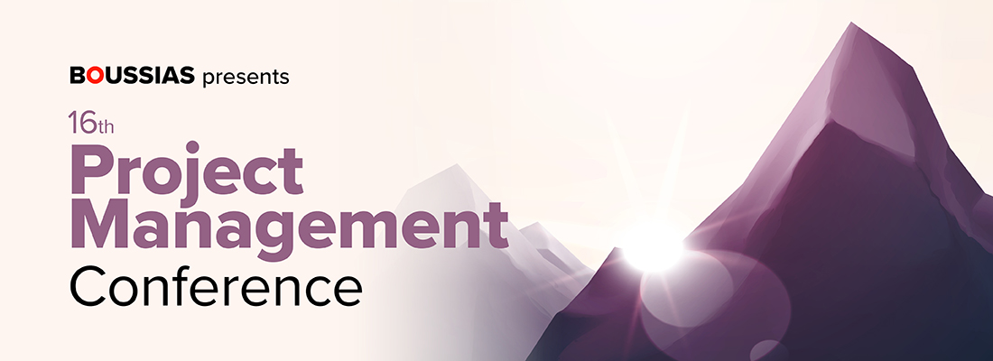 Project Management Conference 2021