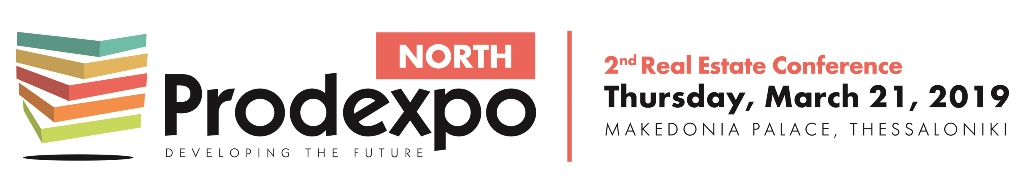 Prodexpo North 2019