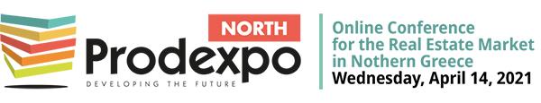 Prodexpo North 2021