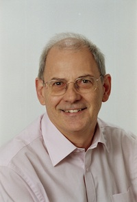 "Prof.Clutterbuck Masterclass ""Advanced Techniques in Coaching & Mentoring"" by Positivity Coaching (Positivity.gr)"