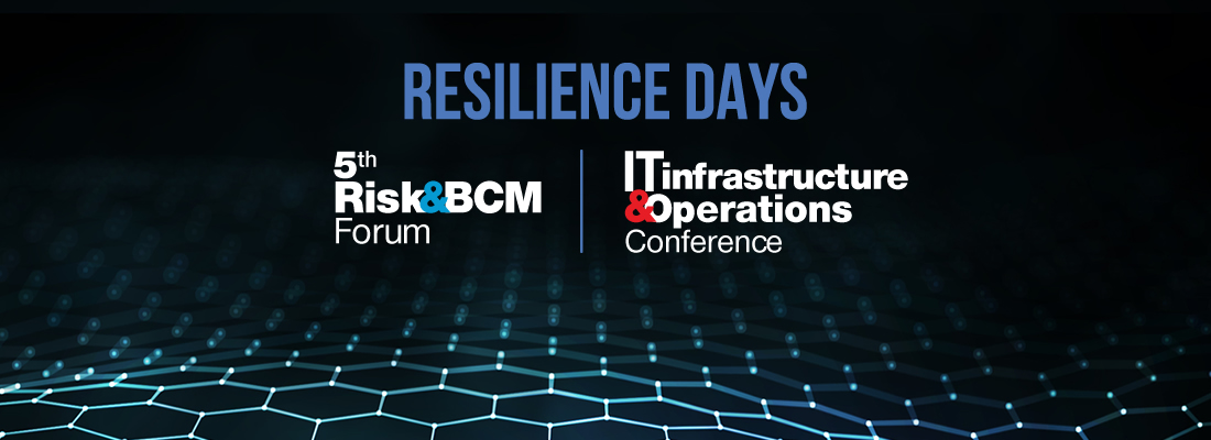 Resilience Days 2019
