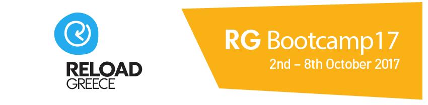 RG Bootcamp17
