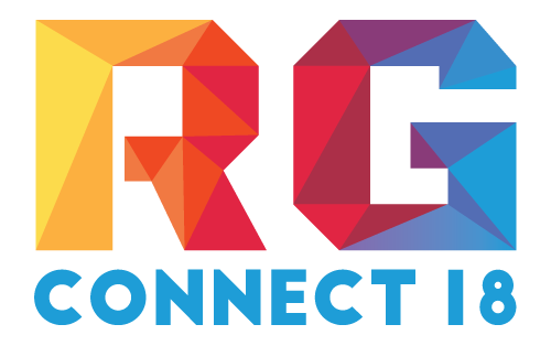 RG Connect18: Where Challenges meet Solvers