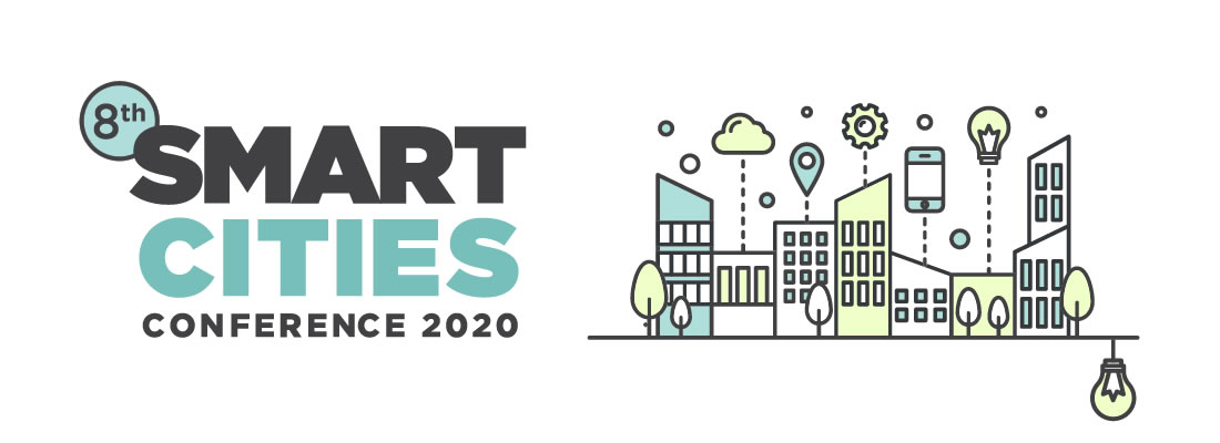 Smart Cities Conference 2020
