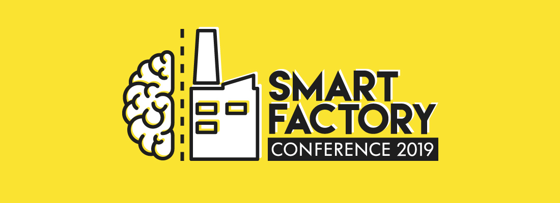 Smart Factory Conference 2019