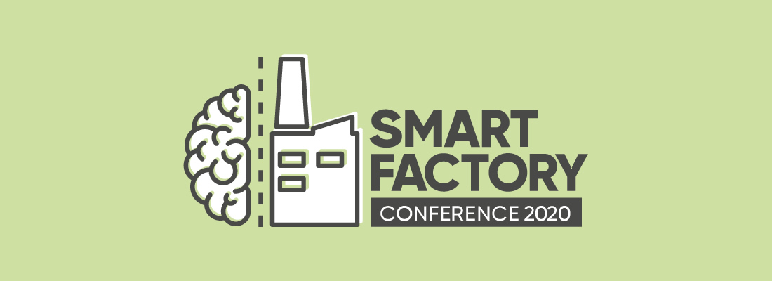 Smart Factory Conference 2020