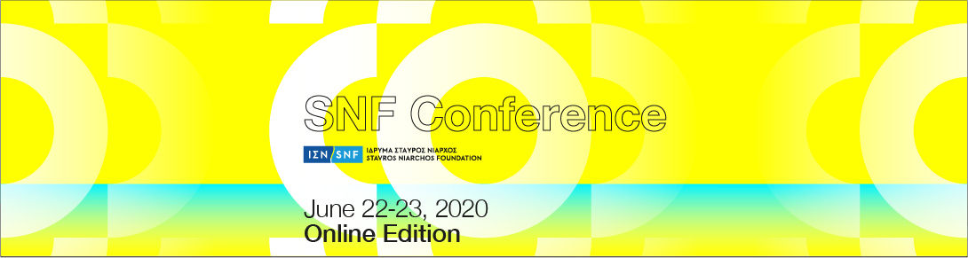 SNF Conference
