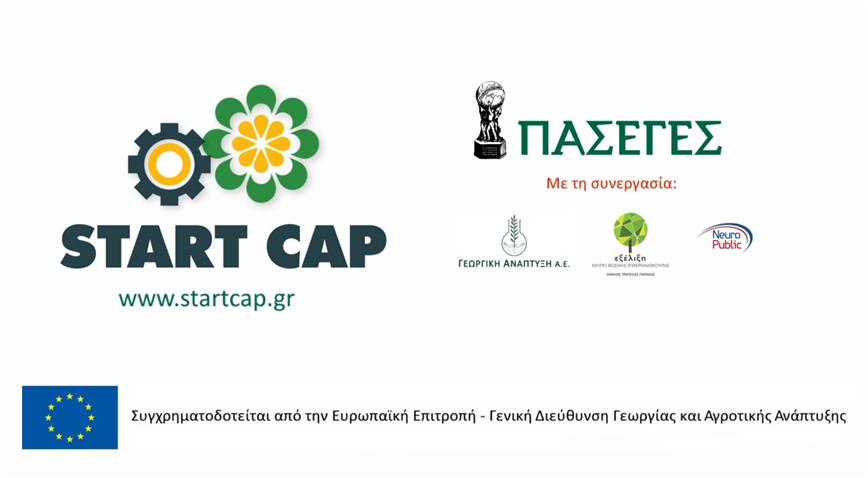 startcap2014