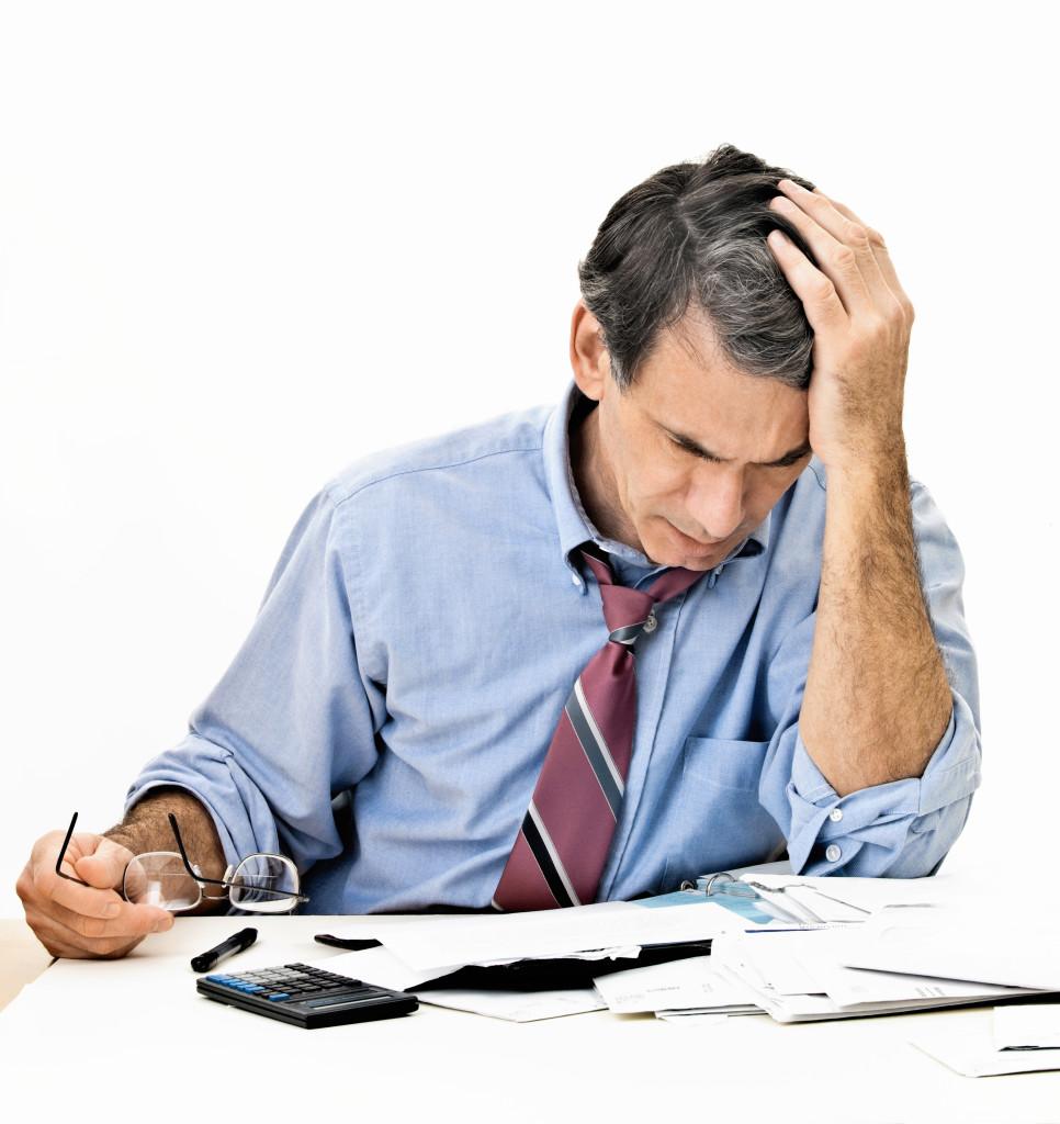 Διαχείριση Στρες - Stress Management