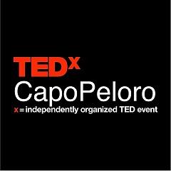 TEDxCapoPeloro 2019