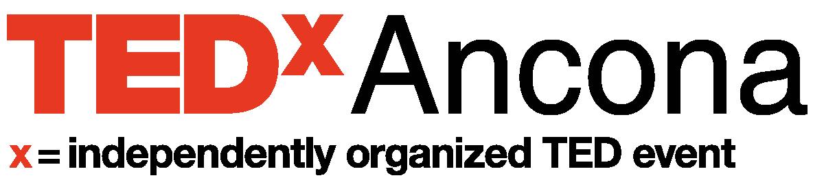 TEDxAncona