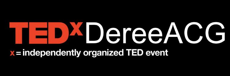 TEDxDereeACG