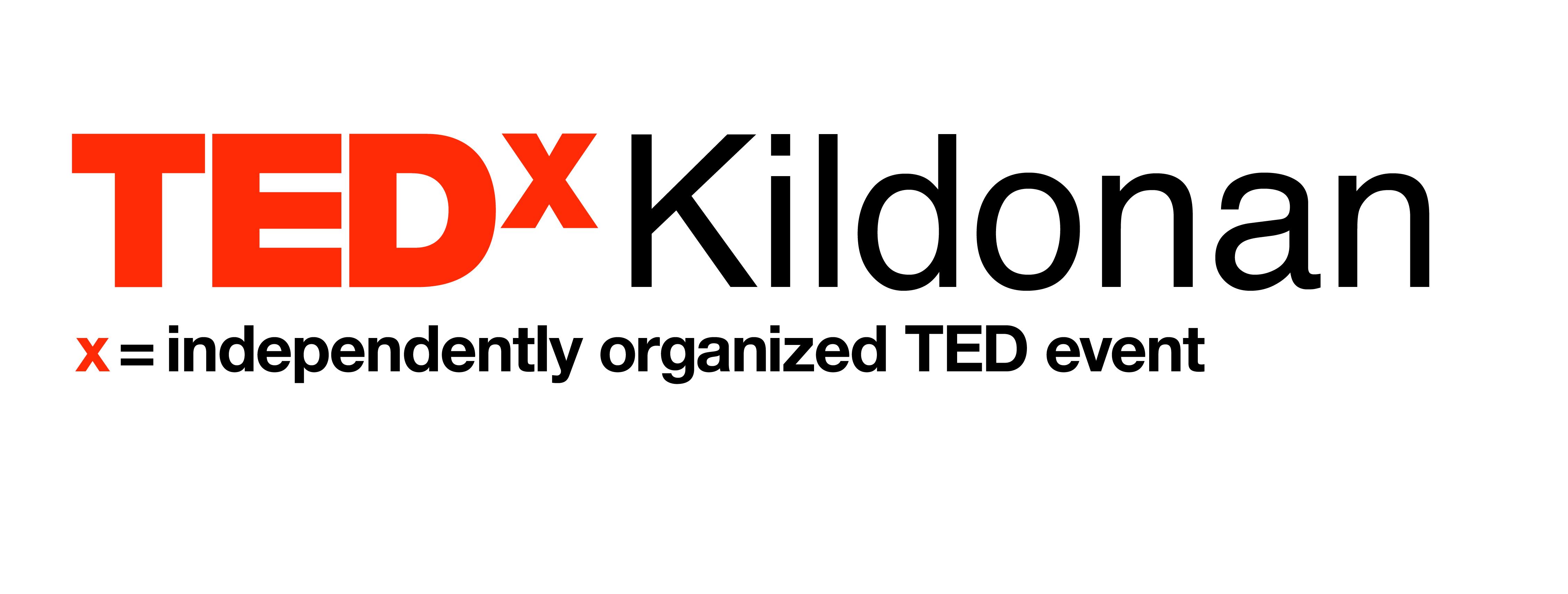 TEDxKildonan