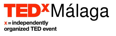 TEDxMálaga
