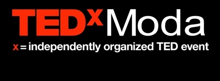 TEDxModaSalon