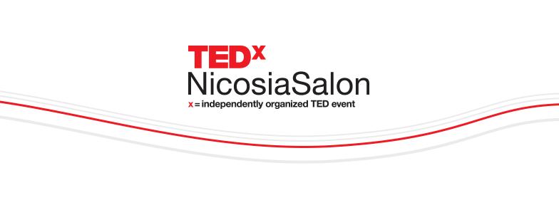 TEDxNicosiaSalon