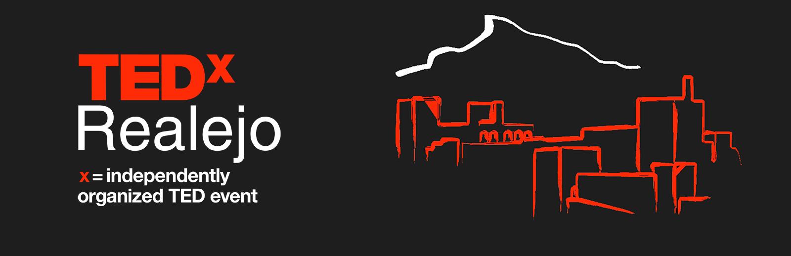 TEDxRealejo 2019