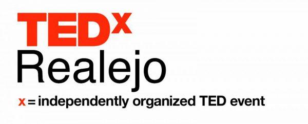 TEDxRealejo 2021