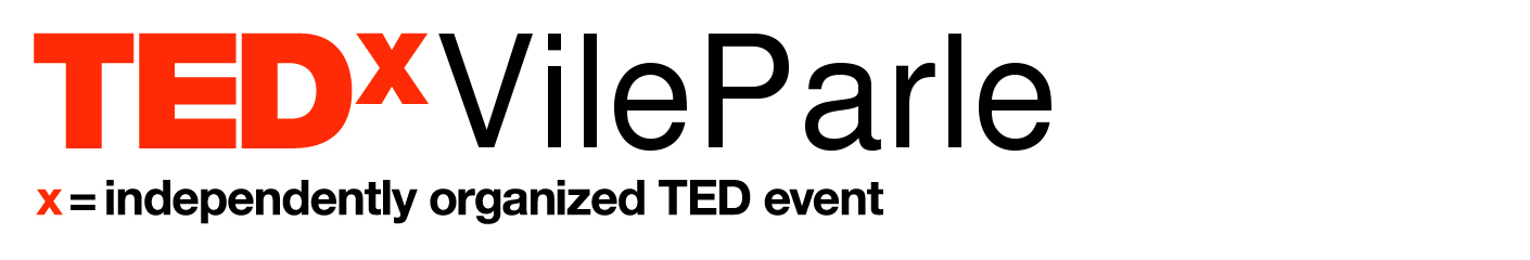 TEDxVileParle