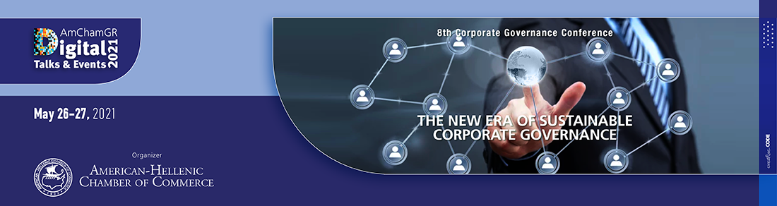 The New Era of Sustainable Corporate Governance