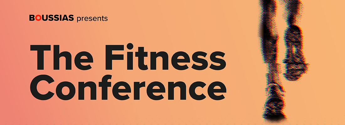 The Fitness Conference 2021