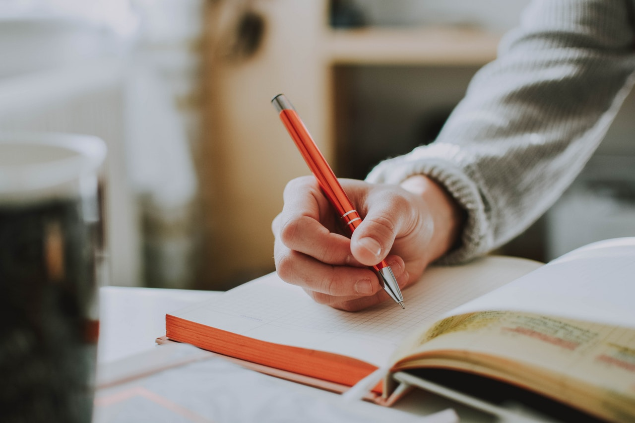 Top Effective Tips for Study in College