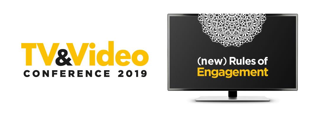 ΤV & Video Conference 2019